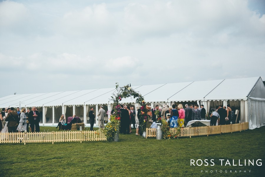 Cornwall Wedding Photography Emma & Barney by Ross Talling_0098
