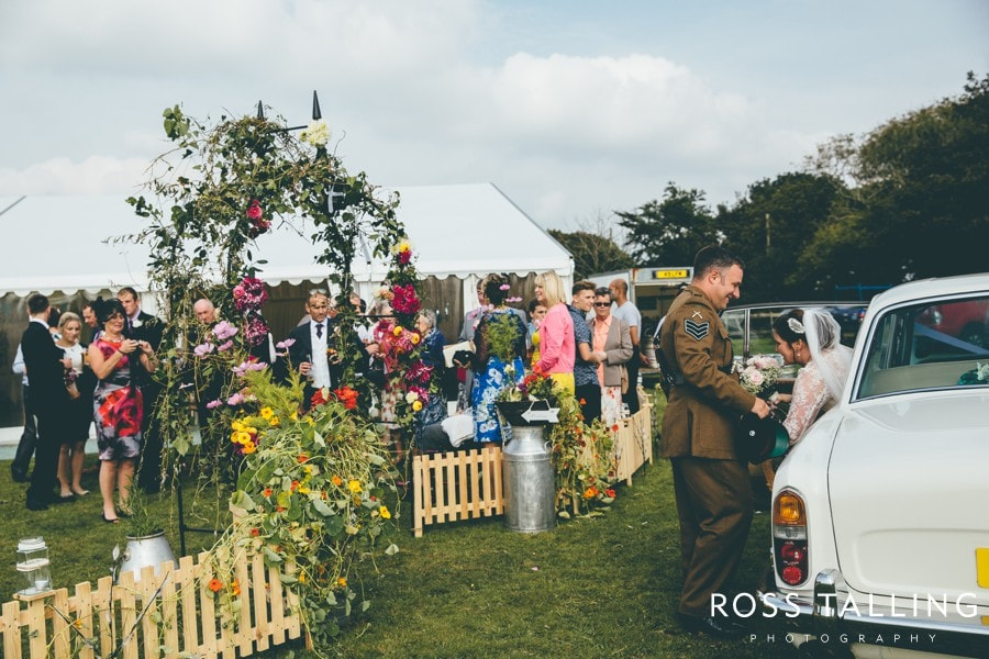 Cornwall Wedding Photography Emma & Barney by Ross Talling_0095