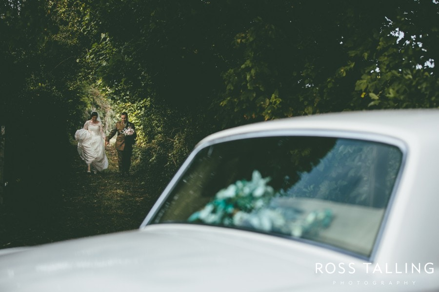 Cornwall Wedding Photography Emma & Barney by Ross Talling_0094