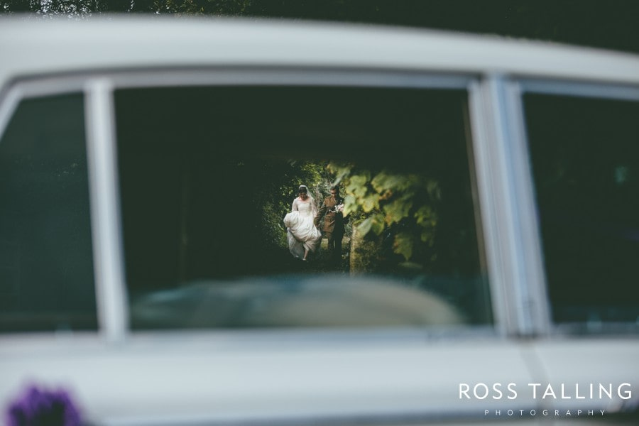 Cornwall Wedding Photography Emma & Barney by Ross Talling_0093