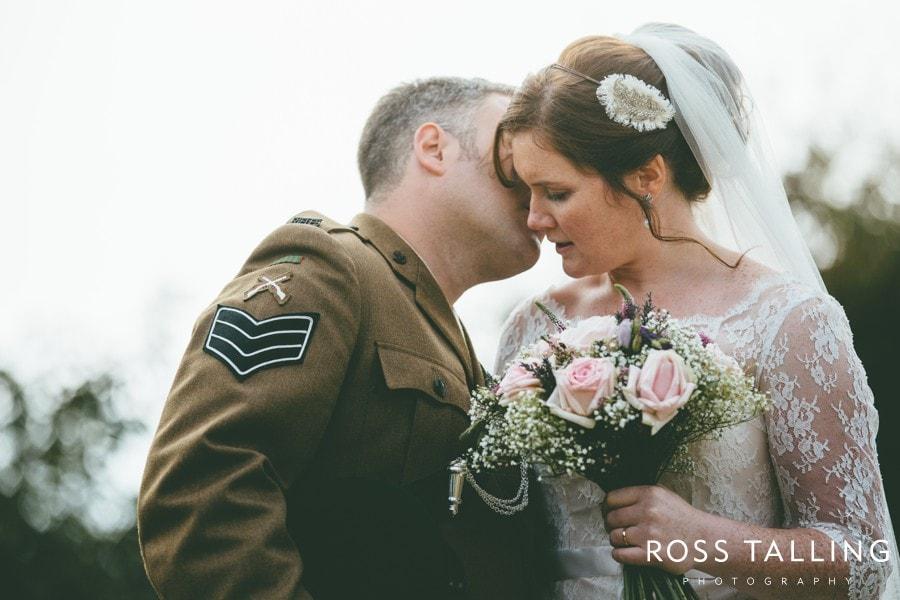 Cornwall Wedding Photography Emma & Barney by Ross Talling_0092