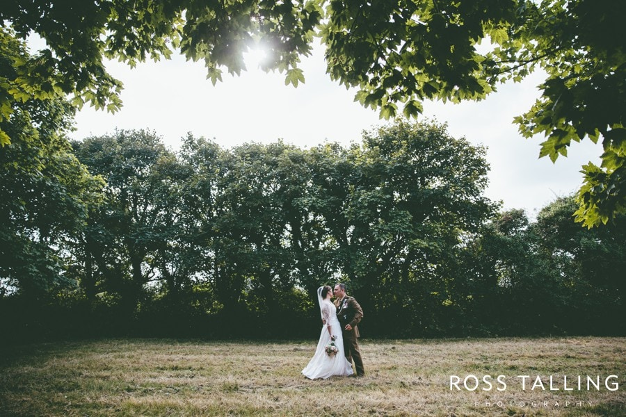 Cornwall Wedding Photography Emma & Barney by Ross Talling_0090