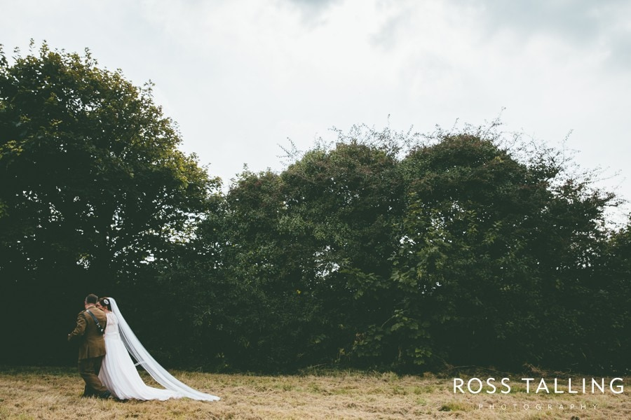 Cornwall Wedding Photography Emma & Barney by Ross Talling_0089