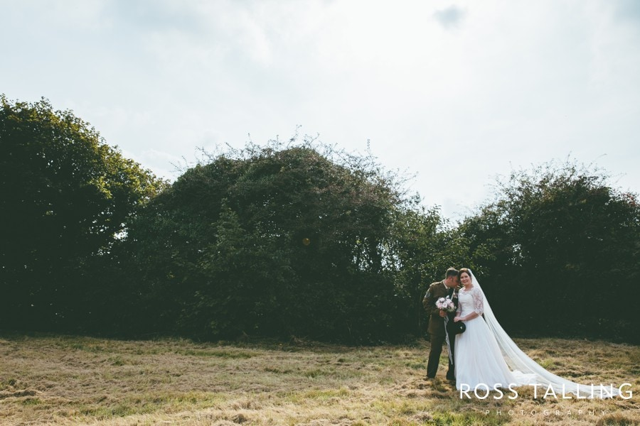 Cornwall Wedding Photography Emma & Barney by Ross Talling_0088