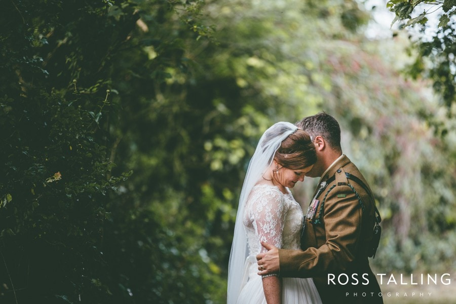 Cornwall Wedding Photography Emma & Barney by Ross Talling_0087