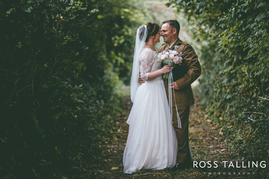Cornwall Wedding Photography Emma & Barney by Ross Talling_0084