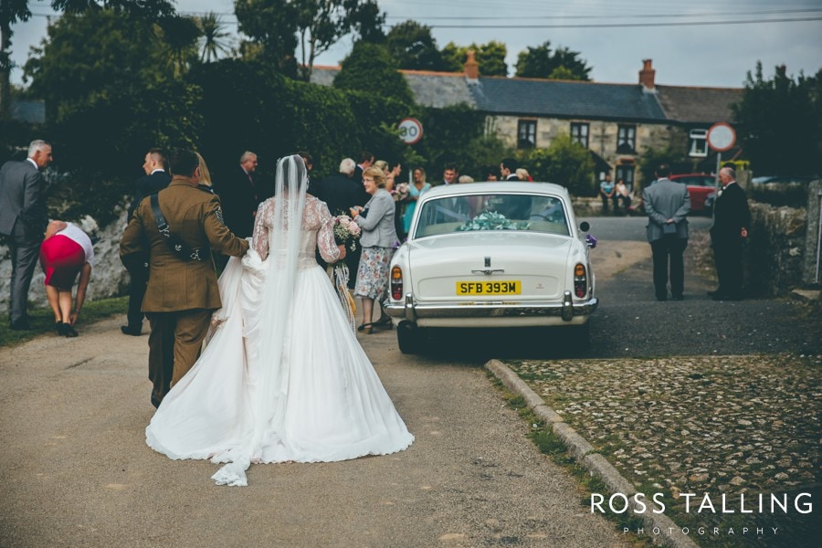 Cornwall Wedding Photography Emma & Barney by Ross Talling_0083