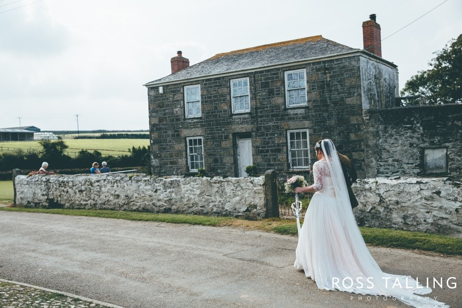 Cornwall Wedding Photography Emma & Barney by Ross Talling_0082