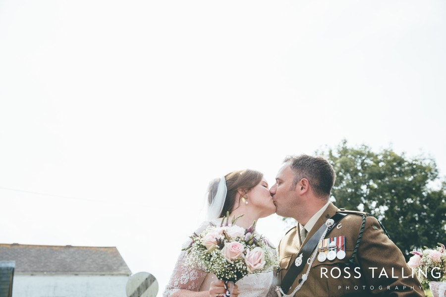 Cornwall Wedding Photography Emma & Barney by Ross Talling_0079