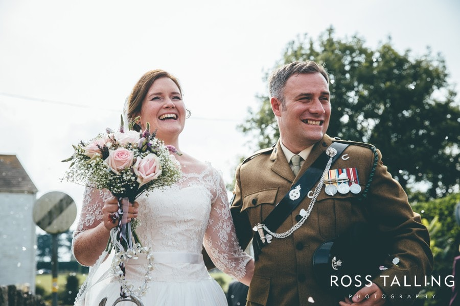 Cornwall Wedding Photography Emma & Barney by Ross Talling_0078