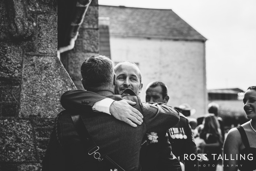 Cornwall Wedding Photography Emma & Barney by Ross Talling_0076