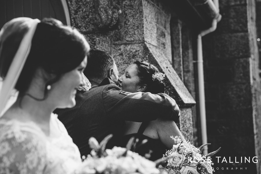 Cornwall Wedding Photography Emma & Barney by Ross Talling_0075