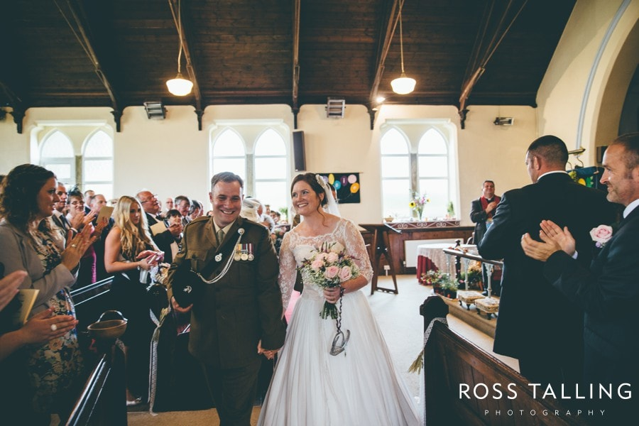 Cornwall Wedding Photography Emma & Barney by Ross Talling_0072