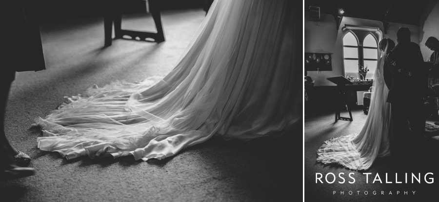 Cornwall Wedding Photography Emma & Barney by Ross Talling_0071