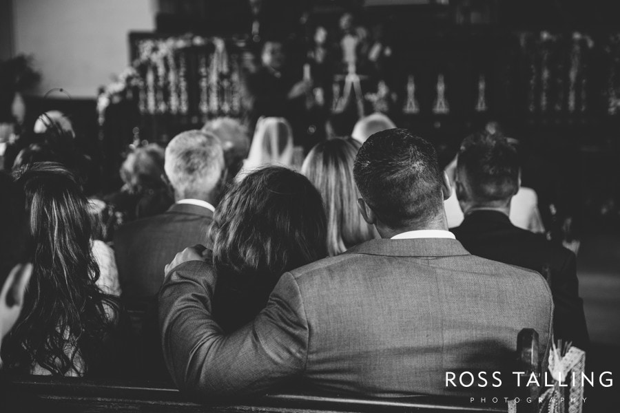 Cornwall Wedding Photography Emma & Barney by Ross Talling_0070