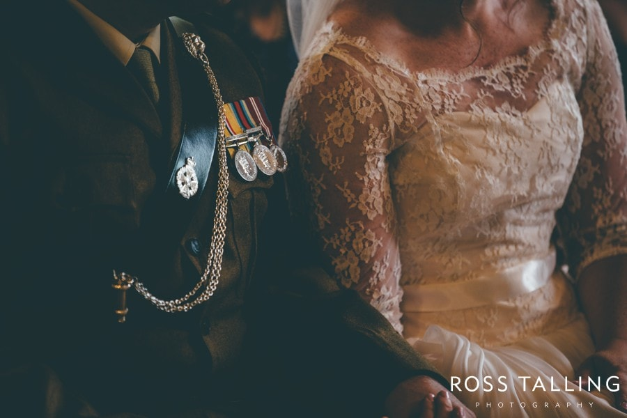 Cornwall Wedding Photography Emma & Barney by Ross Talling_0068