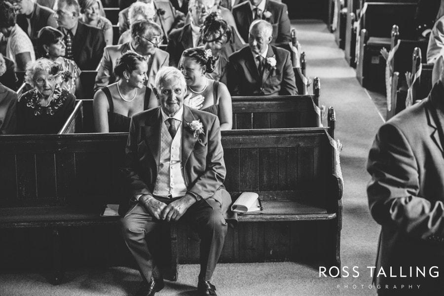 Cornwall Wedding Photography Emma & Barney by Ross Talling_0065