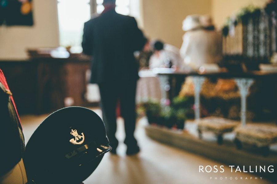 Cornwall Wedding Photography Emma & Barney by Ross Talling_0062