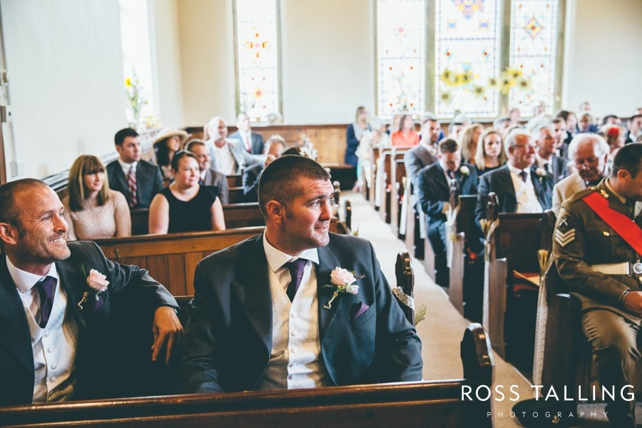 Cornwall Wedding Photography Emma & Barney by Ross Talling_0061
