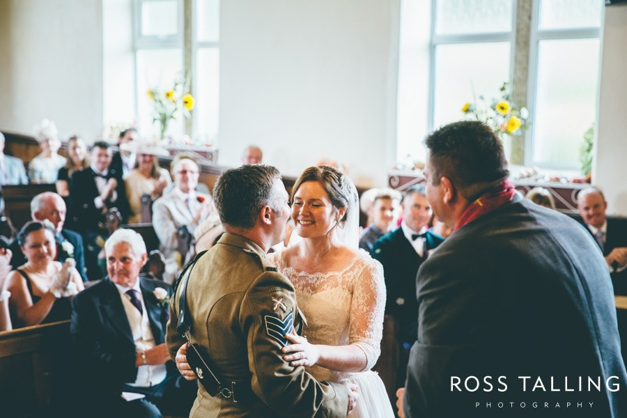 Cornwall Wedding Photography Emma & Barney by Ross Talling_0060