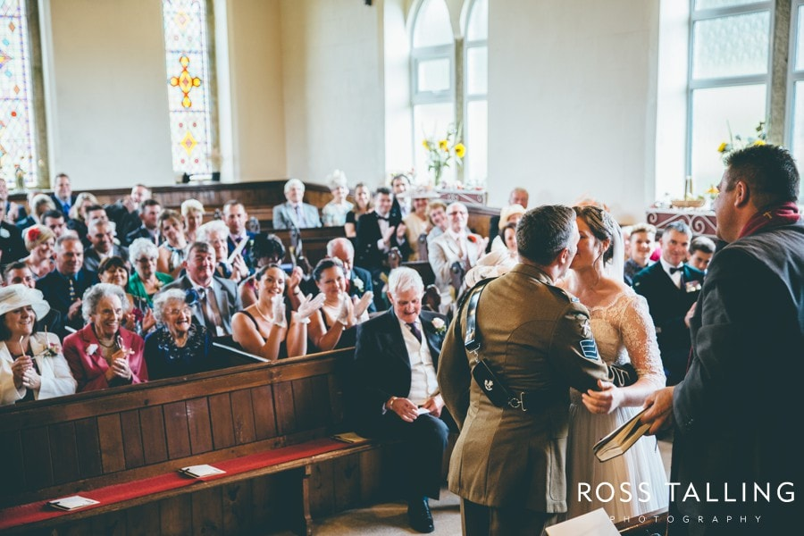 Cornwall Wedding Photography Emma & Barney by Ross Talling_0058