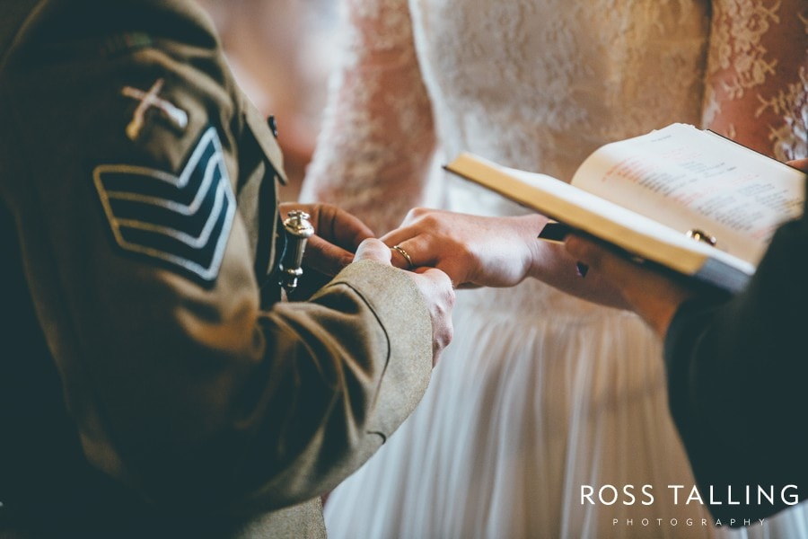 Cornwall Wedding Photography Emma & Barney by Ross Talling_0055