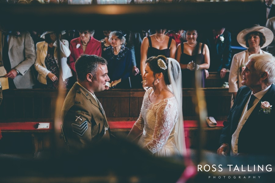 Cornwall Wedding Photography Emma & Barney by Ross Talling_0053