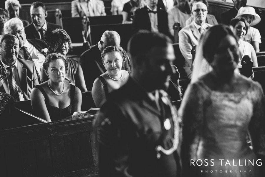 Cornwall Wedding Photography Emma & Barney by Ross Talling_0052