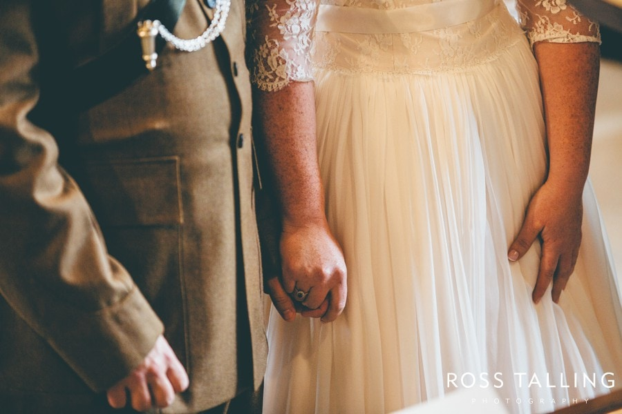 Cornwall Wedding Photography Emma & Barney by Ross Talling_0051
