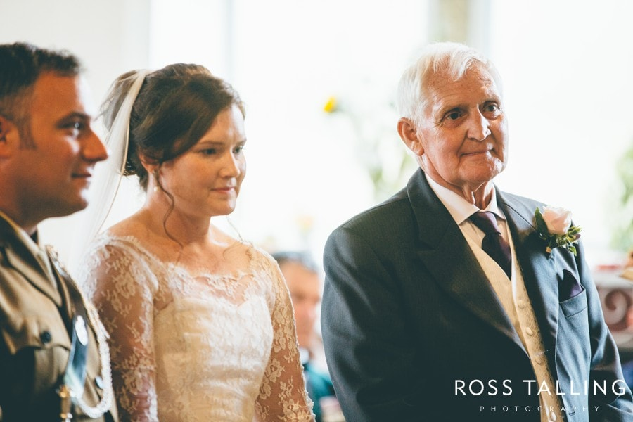 Cornwall Wedding Photography Emma & Barney by Ross Talling_0049