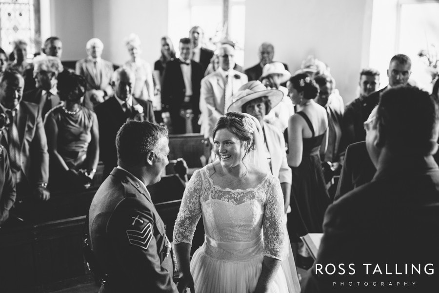 Cornwall Wedding Photography Emma & Barney by Ross Talling_0048