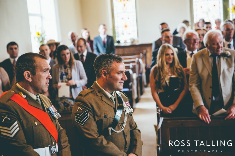 Cornwall Wedding Photography Emma & Barney by Ross Talling_0047