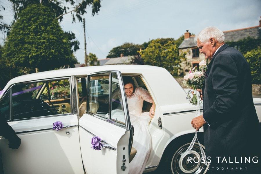 Cornwall Wedding Photography Emma & Barney by Ross Talling_0040
