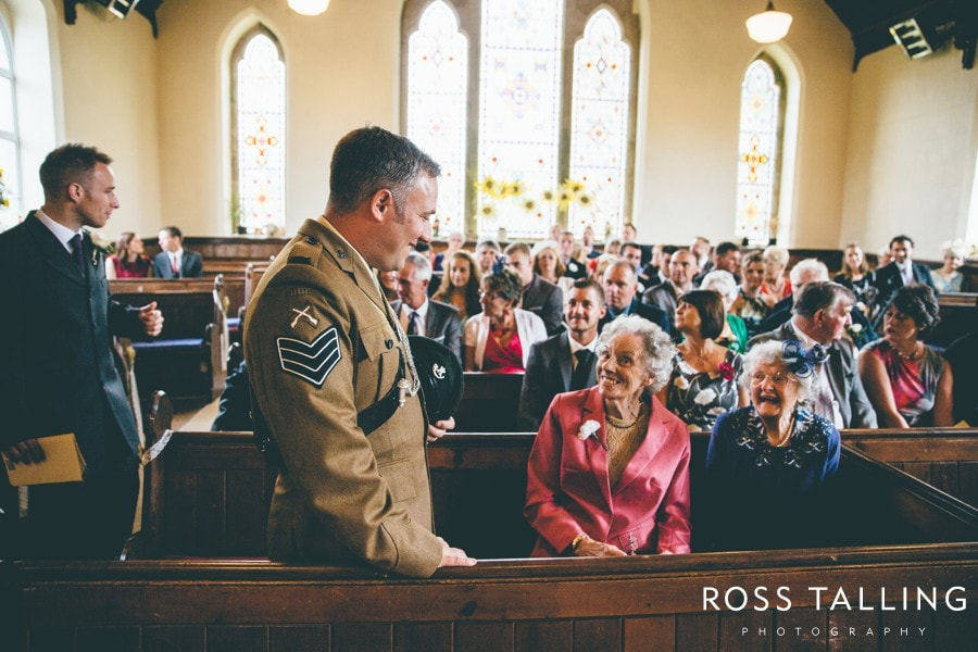 Cornwall Wedding Photography Emma & Barney by Ross Talling_0039