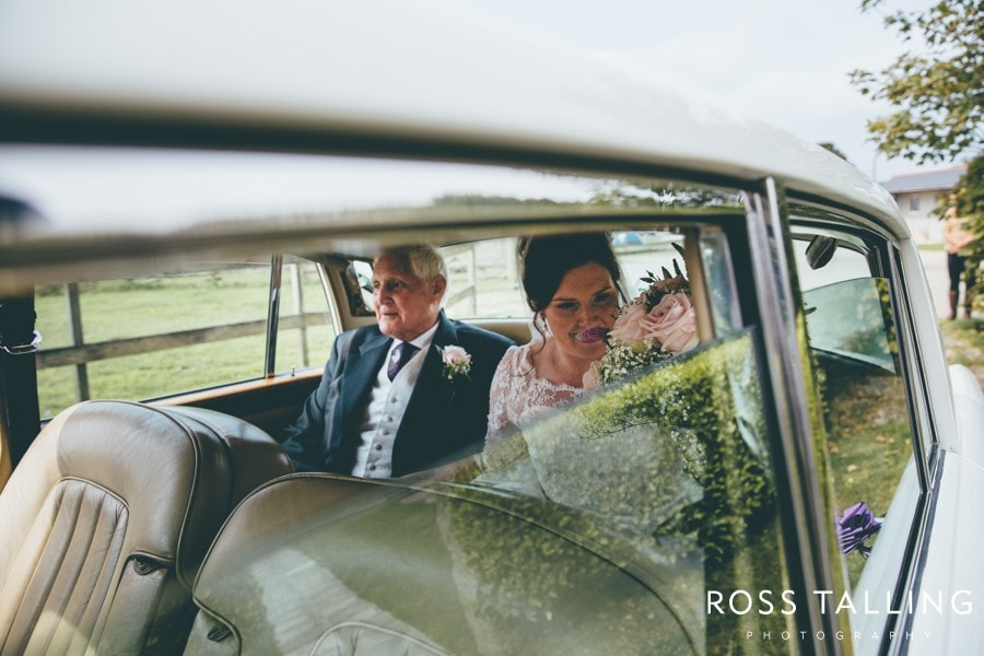 Cornwall Wedding Photography Emma & Barney by Ross Talling_0038