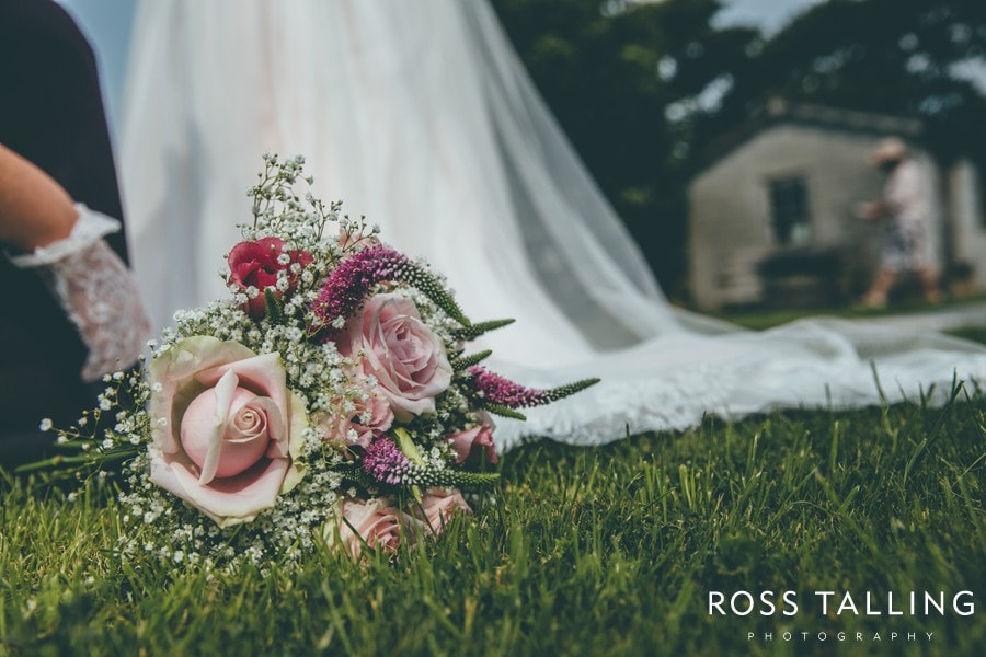 Cornwall Wedding Photography Emma & Barney by Ross Talling_0033