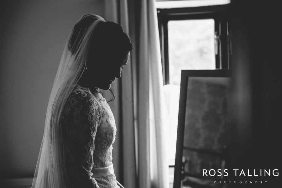 Cornwall Wedding Photography Emma & Barney by Ross Talling_0028