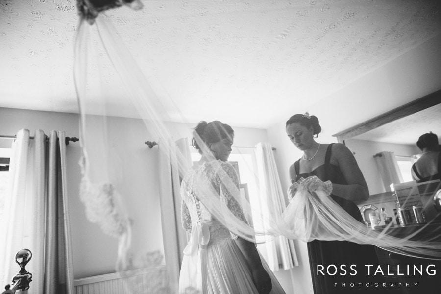 Cornwall Wedding Photography Emma & Barney by Ross Talling_0025