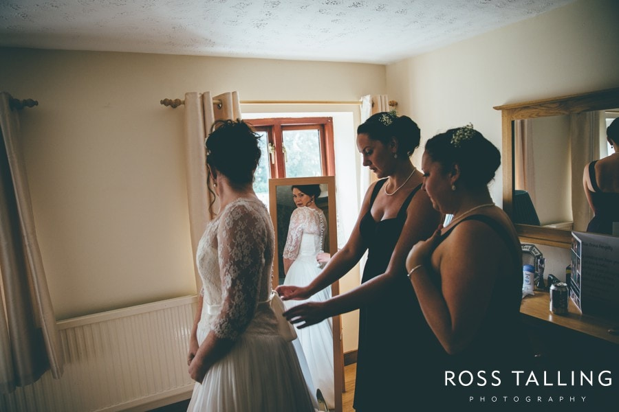 Cornwall Wedding Photography Emma & Barney by Ross Talling_0023