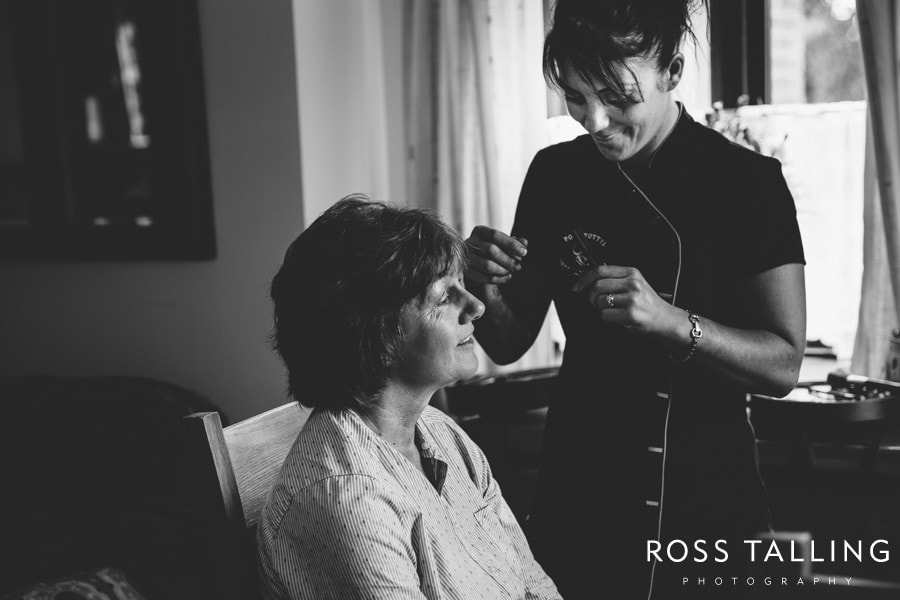 Cornwall Wedding Photography Emma & Barney by Ross Talling_0014