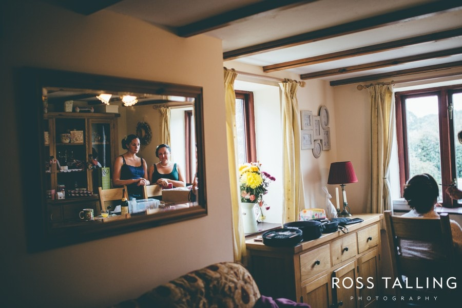 Cornwall Wedding Photography Emma & Barney by Ross Talling_0011