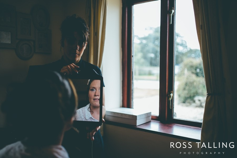 Cornwall Wedding Photography Emma & Barney by Ross Talling_0010