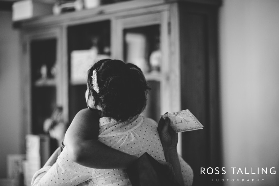 Cornwall Wedding Photography Emma & Barney by Ross Talling_0006