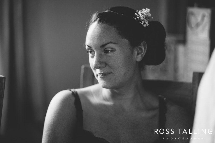 Cornwall Wedding Photography Emma & Barney by Ross Talling_0005