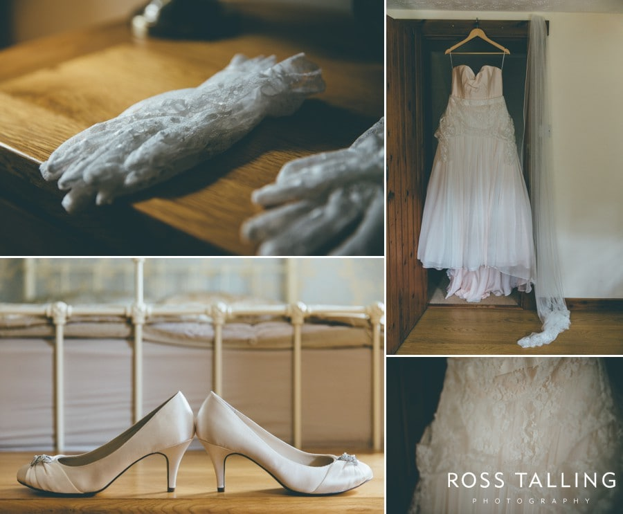 Cornwall Wedding Photography Emma & Barney by Ross Talling_0003