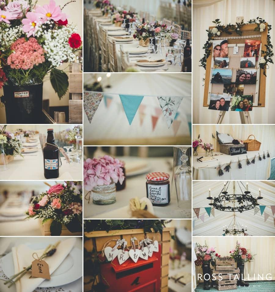 Cornwall Wedding Photography Emma & Barney by Ross Talling_0001