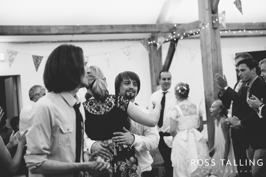 Nancarrow Farm Wedding Photography Dellen and Nick_0170