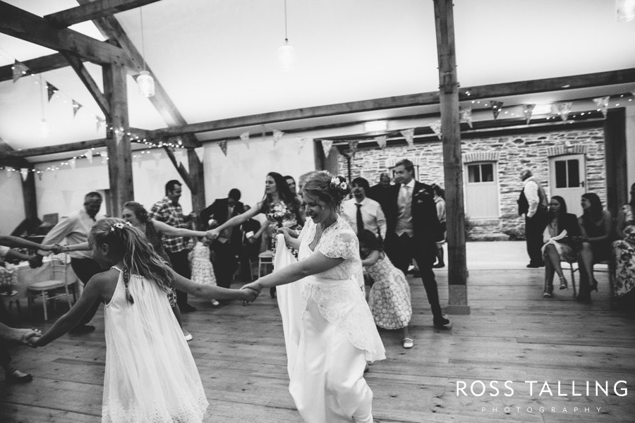 Nancarrow Farm Wedding Photography Dellen and Nick_0166