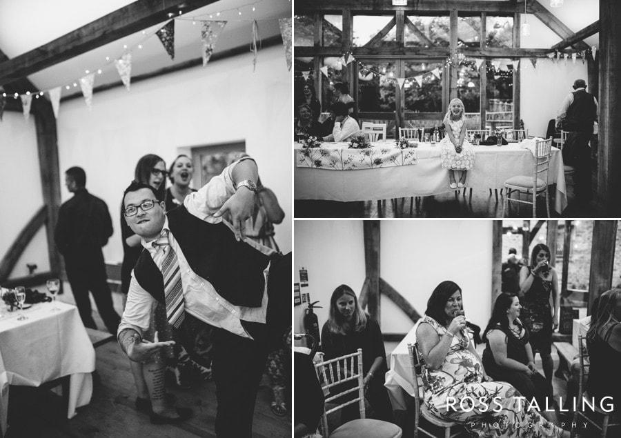 Nancarrow Farm Wedding Photography Dellen and Nick_0164