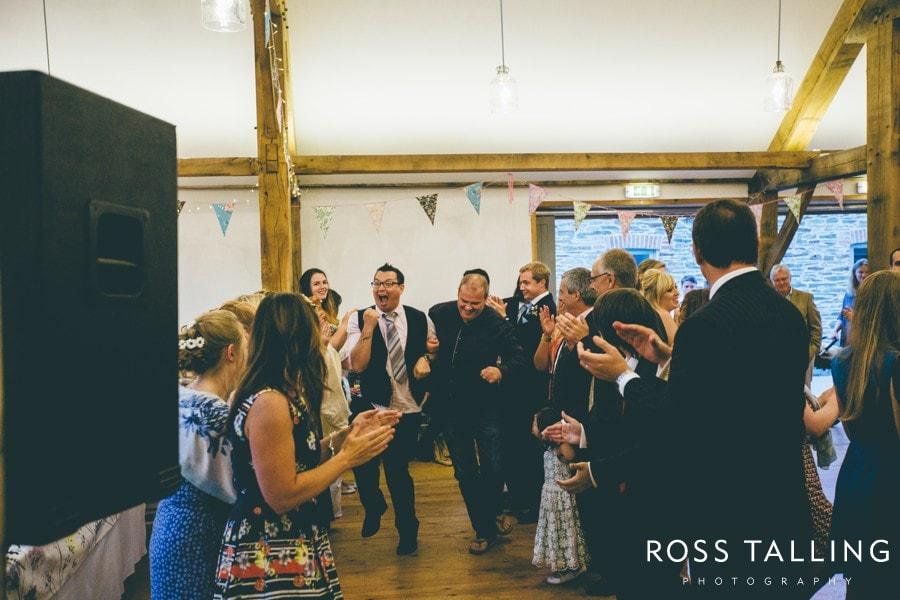 Nancarrow Farm Wedding Photography Dellen and Nick_0163